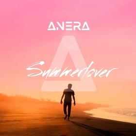 ANERA - SUMMERLOVER